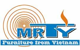 MRTY Logo